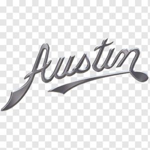 Austin British Leyland